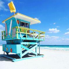 Mañana nos vamos a Miami a hacer las fotos de la nueva colección!! 🌴🌴