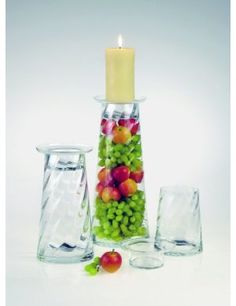 cute centerpiece idea