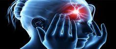 SOS em Seu Cérebro: Sinais de Alerta de um Acidente Vascular Cerebral ou Derrame Cerebral - http://comosefaz.eu/sos-em-seu-cerebro-sinais-de-alerta-de-um-acidente-vascular-cerebral-ou-derrame-cerebral/