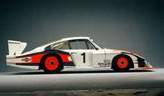 935-78 Moby Dick