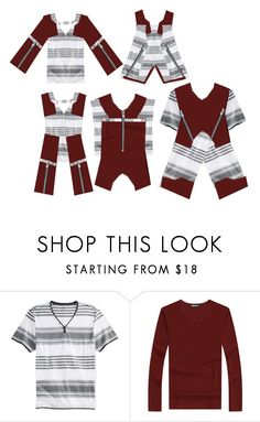 """""""Fashion Collection"""" by coppin-s ❤ liked on Polyvore featuring INC International Concepts"""
