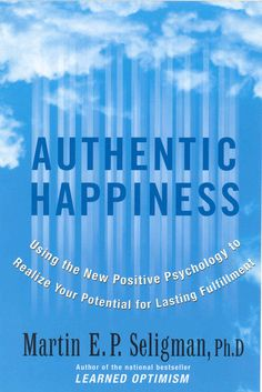 10 Great Psychology Books To Change Your Life