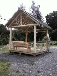 adirondack rustic furniture | Adirondack Customs LLC