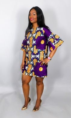 """Love this and wanna make it or you are a fashion designer looking for professional tailors to work with? Stress no more as Gazzy Fashion Consults will make it work. Call or whatsapp +234(0)8144088142 for enquiries. You can also visit www.gazzyfashion.blogspot.com for you latest tips on African fashion. Like us on fb at """"gazzy fashion consults"""