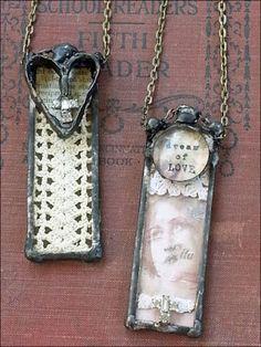 Basics Of Soldering Precious Metals Glass Jewelry, Resin Jewelry, Jewelry Crafts, Jewelry Art, Vintage Jewelry, Handmade Jewelry, Jewelry Design, Jewelry Ideas, Designer Jewelry