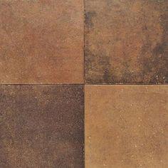Egeum Taupe Dedalo Inserto Pieces X In Co The Tile Shop - Daltile clovis