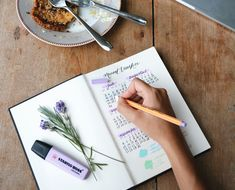Our top 5 planners for 2018