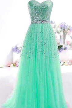 A-Line Prom Dress,Sequined Prom Dress,Sweetheart Prom Dress,Dress For Prom Short Graduation Dresses, A Line Prom Dresses, Grad Dresses, Dance Dresses, Homecoming Dresses, Cute Dresses, Beautiful Dresses, Evening Dresses, Formal Dresses
