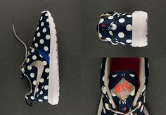 67 Best just sneaker. images in 2013 | Fashion Shoes, Nike