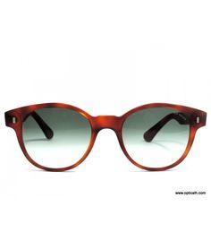 2970228cbc 7 Best Sunglasses images   Glasses, Eye Glasses, Eyeglasses