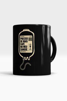 Creative Poster Design, Creative Posters, Coffee Love, Coffee Cups, Welcome To My House, Cute Cups, Tea Mugs, Mug Designs, Mug Cup
