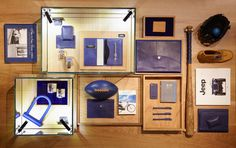 Shinola Tribeca Flagship store , New York City watches