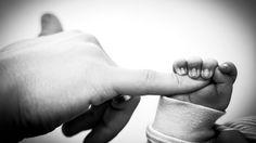Chaque année au Québec, ce sont plus de 23000 bébés qui décèdent durant la grossesse, à la naissance ou durant la première année de vie. Pour sa part, Statistique