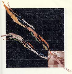 1994-James_Corner-AA_Files-27-Summer-1994-49-web_905.jpg (800×813)