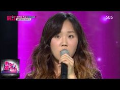 katie kim season 4 k-pop star 케이티 김 - Killing Me Softly With His Song/로리 리버맨 @K팝스타 시즌4(사상최강 죽음의 조 대혈투!)141214 - YouTube