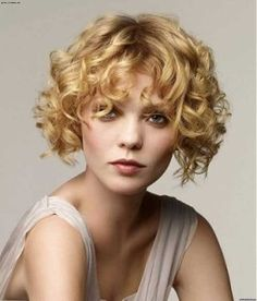 www.short-haircut.com wp-content uploads 2016 11 11.-Short-Curly-Hairstyle.jpg