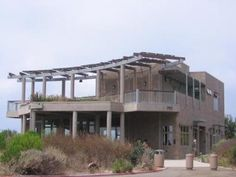 SAN ELIJO LAGOON NATURE CENTER | Encinitas. Open daily 9-5. FAmily Programs on Saturdays and Sundays.