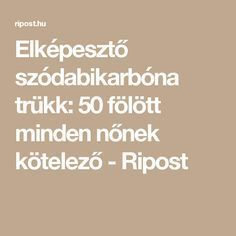 Elképesztő szódabikarbóna trükk: 50 fölött minden nőnek kötelező - Ripost Types Of Handbags, The Fragile, Travel Makeup, Makeup Case, Makeup Routine, Cosmetic Case, Cool Things To Make, Makeup Yourself