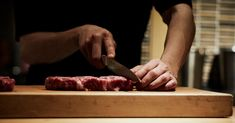 An indelible commitment to chefs #Kamikoto