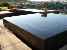 1000 images about jimmy reed glass mosaic tile pools and. Black Bedroom Furniture Sets. Home Design Ideas