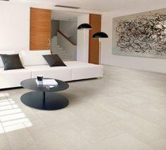 Fliesen Im Wohnzimmer #LavaHot Http://ift.tt/2EaoLDd
