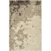 Found it at Wayfair - Rock Beige Rug - for the entrance
