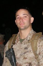 Ralph E. Died June 2011 Serving During… Usmc, Marines, Fallen Heroes, Fallen Soldiers, Camp Lejeune, Afghanistan War, Real Hero, Military Men, God Bless America