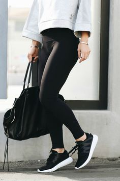 Athleisure LOVE
