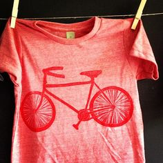 bicycle t-shirt Please check out World of Cycling