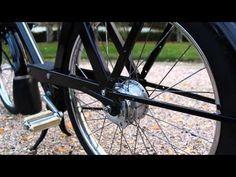 ▶ Vélo solex 3800 - YouTube