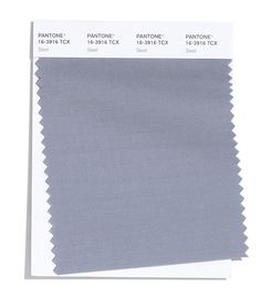 blues for the bedroom from behr paints french country on most popular interior paint colors for 2021 id=96071
