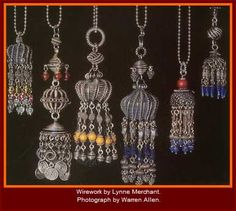 Google Image Result for http://www.lynnemerchant.com/wp-content/uploads/2011/04/Wirework-by-Lynne-Merchant.b.jpg