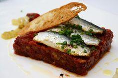 tartar-de-tomate-con-sardinas-