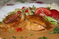 Menu, Treats, Chicken, Recipes, Nova, Roast Beef, Menu Board Design, Sweet Like Candy, Goodies