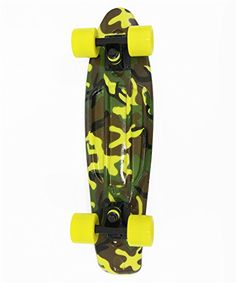 Special Offers - Fish Skateboard Camo Plastic 22 Retro 70s Urban Cruiser Beach Sidewalk NEW - In stock & Free Shipping. You can save more money! Check It (May 07 2016 at 06:44PM) >> http://kidsscootersusa.net/fish-skateboard-camo-plastic-22-retro-70s-urban-cruiser-beach-sidewalk-new/