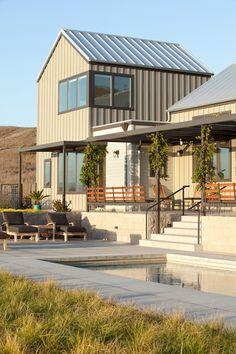 Arroyo Grande Farmhouse Gast Architects (16).jpg