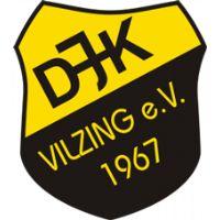 DJK VILZING 1967