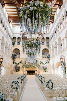 The Perfect Black-Tie Wedding Ceremony - Ideas Flowers Wedding Goals, Wedding Themes, Destination Wedding, Wedding Decorations, Themed Weddings, Wedding Ideas, Sea Wedding Theme, Church Decorations, Wedding Venue Inspiration