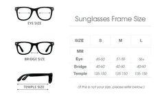 Google Image Result for atlaselevator.co/... Kate Spade Sunglasses, Frame It, Eyeglasses For Women, Frame Sizes, Eye Glasses, Tom Ford, Google Images, Toms, Wood Spoon