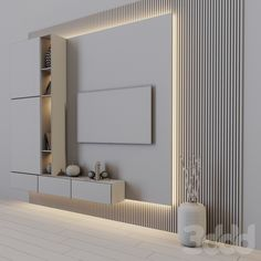 Modern Tv Room, Modern Luxury Bedroom, Luxury Dining Room, Luxurious Bedrooms, Bedroom Furniture Design, Home Decor Bedroom, Home Living Room, Interior Design Living Room, Tv Unit Interior Design