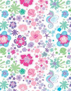Pattern Designs on Behance                                                                                                                                                                                 Mais