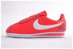 http://www.jordan2u.com/men-nike-cortez-oxford-cloth-shoes-red-alert.html Only$99.00 MEN #NIKE CORTEZ OXFORD CLOTH #SHOES RED ALERT Free Shipping!