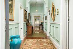 Turn of the Century Victorian Villa ( Circa 18... | Trade Me Property