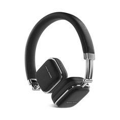 f85b10b579a Soho Wireless - Premium, on-ear headset with simplified Bluetooth®  connectivity. Soho. harmankardon.com