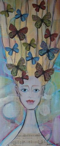 Buy posters, art prints and canvas prints on ARTFLAKES. Sell your art, design and photography. Art Prints, Original Paintings, Sell Your Art, Illustration, Fine Art America, Painting, Art, Artsy, Art Journal