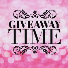 It's Monday and our favorite day bc it's Give Away Time! Like our post, tag a friend, and like our page to be entered to win a free 25 dollar gift certificate to The Real Spa!! #GiveAwayMonday #TheRealSpa #MedicalSpa www.therealspa.com