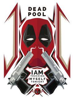 marvel deadpool Deadpool art,so cool. Deadpool Art, Deadpool Funny, Deadpool And Spiderman, Marvel Funny, Marvel Movies, Marvel Images, Marvel E Dc, Marvel Heroes, Marvel Avengers
