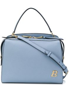 BALLY . #bally #bags #shoulder bags #hand bags #tote #