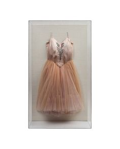New York City Ballet Sells Its Costumes