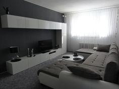 Malování pokojů, bytů a domů | MALÍŘI NATĚRAČI CZ
